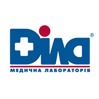 Дила_медицинская лаборатория
