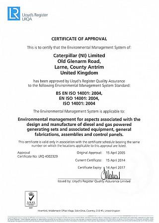FG-WILSON-ISO1 40011