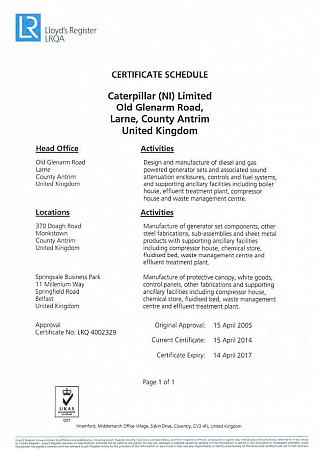 FG-WILSON-ISO1 40012