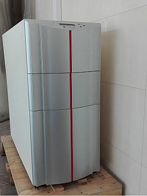 Источник бесперебойного питания 8 кВт General Electric модели LP 10-11