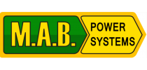 M.A.B. Power Systems