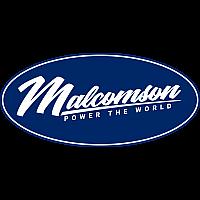 Malcomson
