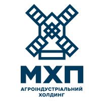 МХП_агроиндустриальный холдинг