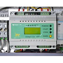 Автоматический Ввод Резерва Basic АВР Basic 3ф-63/40 - фото 2