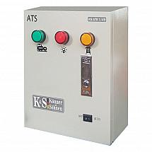 Автоматический Ввод Резерва Könner&Söhnen KS ATS 1/45