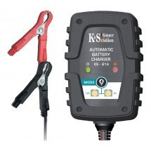 Зарядное устройство Könner&Söhnen KS B1A
