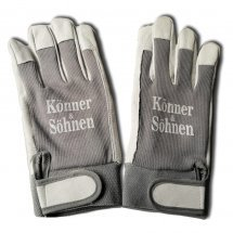 KS GLOVES L