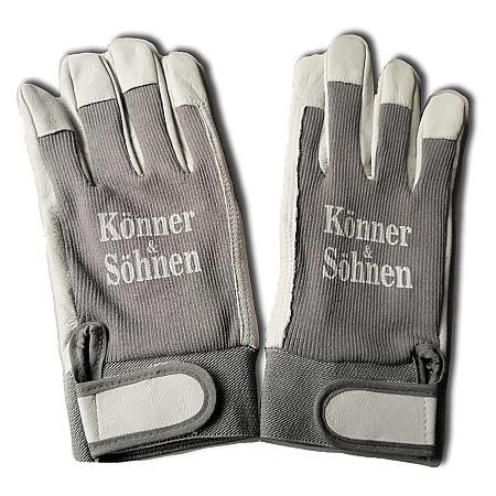 Рукавицы Könner&Söhnen KS GLOVES L