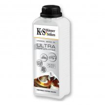 Моторное масло Könner&Söhnen SAE 10W-30