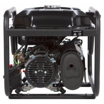 Бензиновый генератор Hyundai HHY 3050F - фото 2
