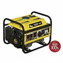 Бензиновый генератор КБГ089 - фото 2