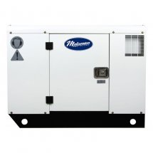 Бензиновый генератор Malcomson ML15000-GE1S