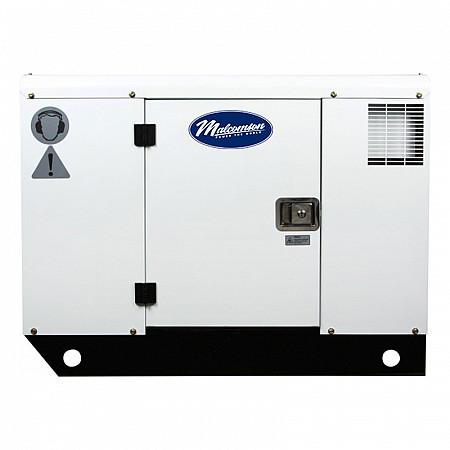 Бензиновый генератор Malcomson ML15000-GE1S