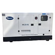 ML33-R3