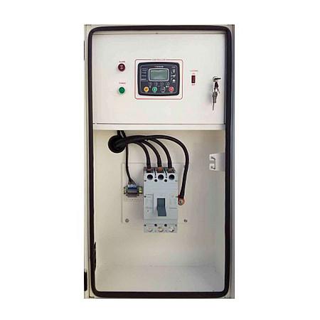 Дизельный генератор Darex Energy DE-250RS Zn - фото 4