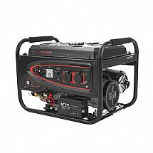 Бензиновый генератор Dnipro-M GX-30Е
