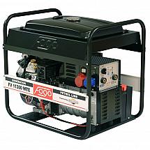 Сварочный генератор Fogo FV11300 WTE