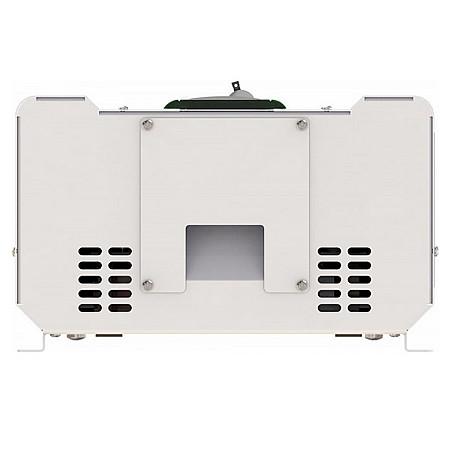 Стабилизатор напряжения Мережик 9-5.5 - фото 5