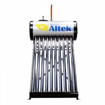 Altek SD-T2-5