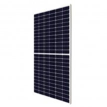 Солнечные батареи Canadian Solar (солнечные панели) CS3W-440M Mono PERC HiKu