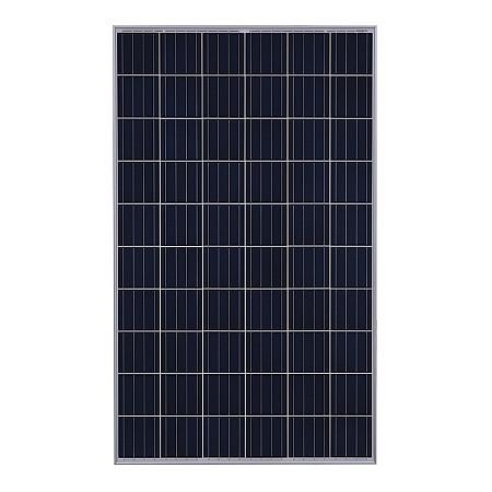 Солнечные батареи JA Solar (солнечные панели) JAP60S01-270SC