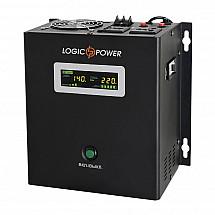 LogicPower LPY-C-PSW-2000VA
