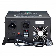 LogicPower LPY-C-PSW-2000VA - фото 2