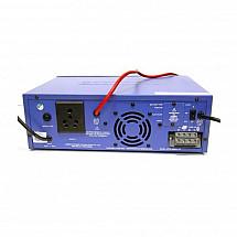 Luminous Solar Home UPS 850VA 12V (LSF19150004201) - фото 2