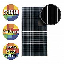 Солнечные батареи Risen (солнечные панели) Risen RSM144-6-340P