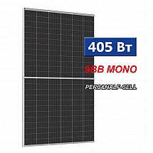 Солнечные батареи Risen (солнечные панели) RSM144-6-405M