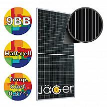Солнечные батареи Risen (солнечные панели) RSM156-6-430M