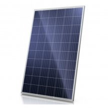 Солнечные панели C&T Solar СT60285-P