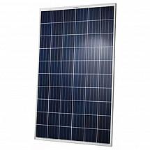 Солнечные панели Hanwha Q Cells Q.PLUS G4.3 285