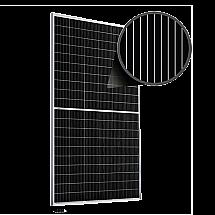 Солнечные панели Risen Energy RSM120-6-330M JaGer