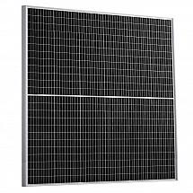 Солнечные панели Risen Energy RSM144-6-400M