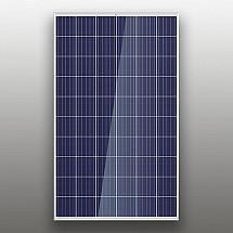 Солнечные панели Risen Energy RSM60-6-280P