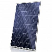 Солнечные панели Ulica Solar Ul-280-P-60