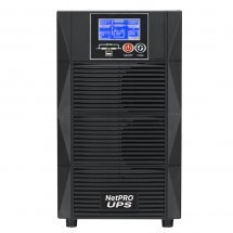 NetPRO 11 2K