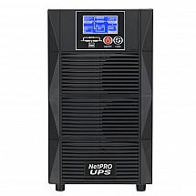 NetPRO 11 3K