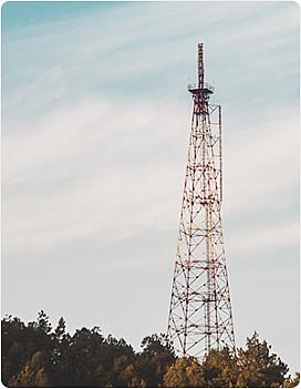 Телекоммуникация, IT, Связь