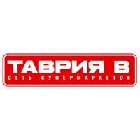 ТАВРІЯ-В