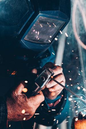 Правила монтажа и эксплуатации оборудования