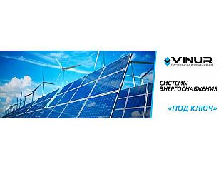 Преимущества покупки солнечных батарей
