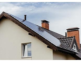 Работают ли солнечные батареи зимой?