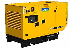 Неисправности дизельного генератора и рекомендации по их устранению