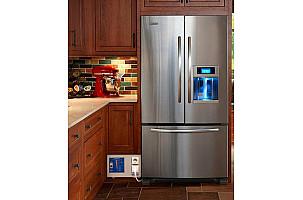 Стабилизаторы напряжения для холодильника