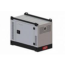 Бензиновый генератор Fogo FV 17001 RCEA