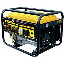 Генератор бензиновый 3 кВт Forte FG LPG 3800 открытый