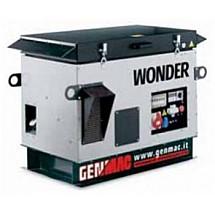 Wonder G12100KSE
