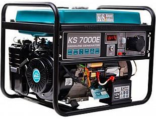 ТОП-10 лучших бензиновых генераторов в 2019 году